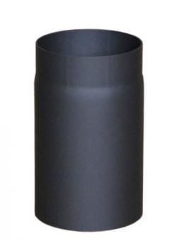 Ofenrohr 150 mm 25 cm Länge